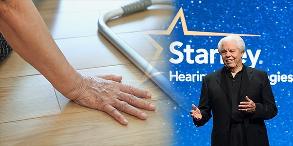 The Hearing Aids That Call 9-1-1 and Make You Smarter