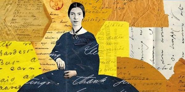Emily Dickinson's Story
