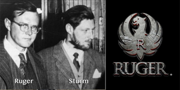 Sturm, Ruger and Co.