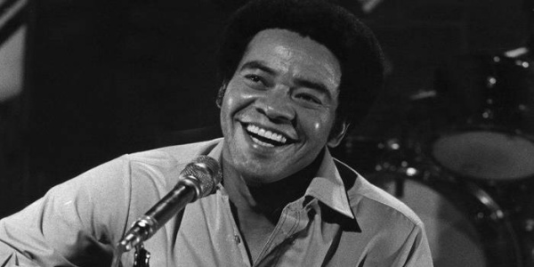Story of a Song: Bill Withers'