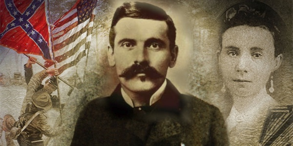 Doc Holliday: Outlaw Gentlemen, Shady Ladies, and Tombstone