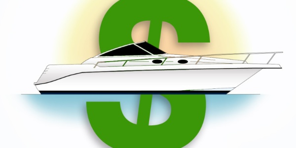 The Why Minutes: The Luxury Yacht Tax Hurting the Middle Class