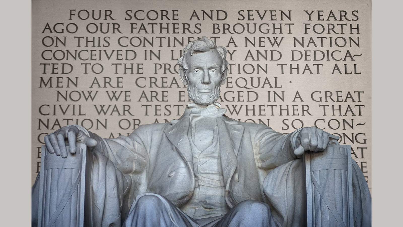 The Story of the Gettysburg Address—and What It Can Teach Us Today
