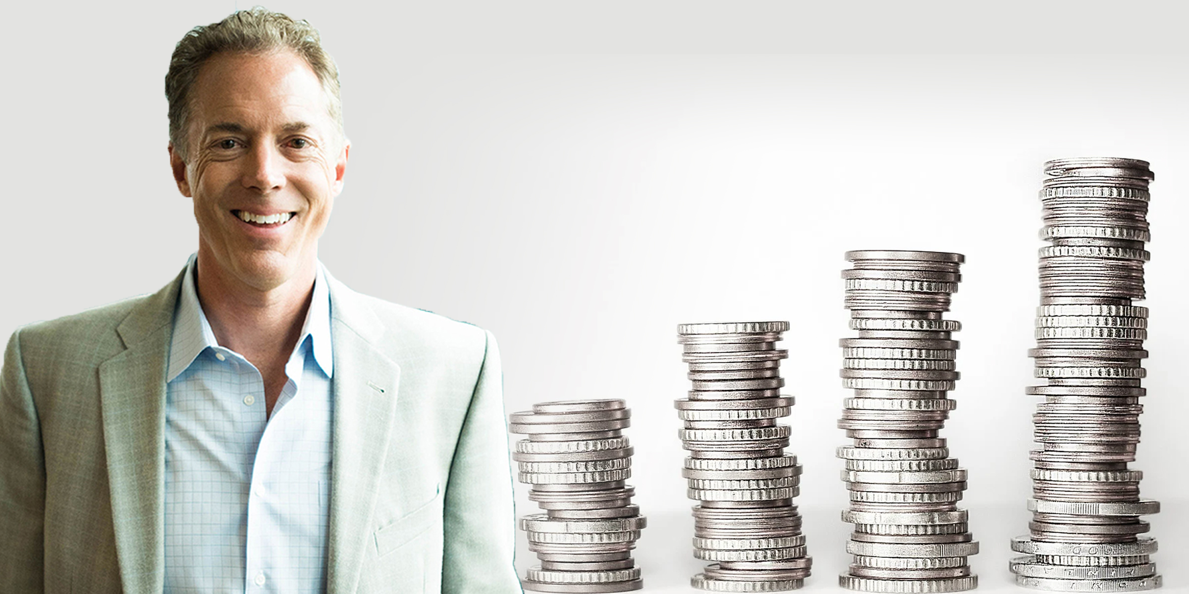 Why Money Isn't Enough to Be a Success