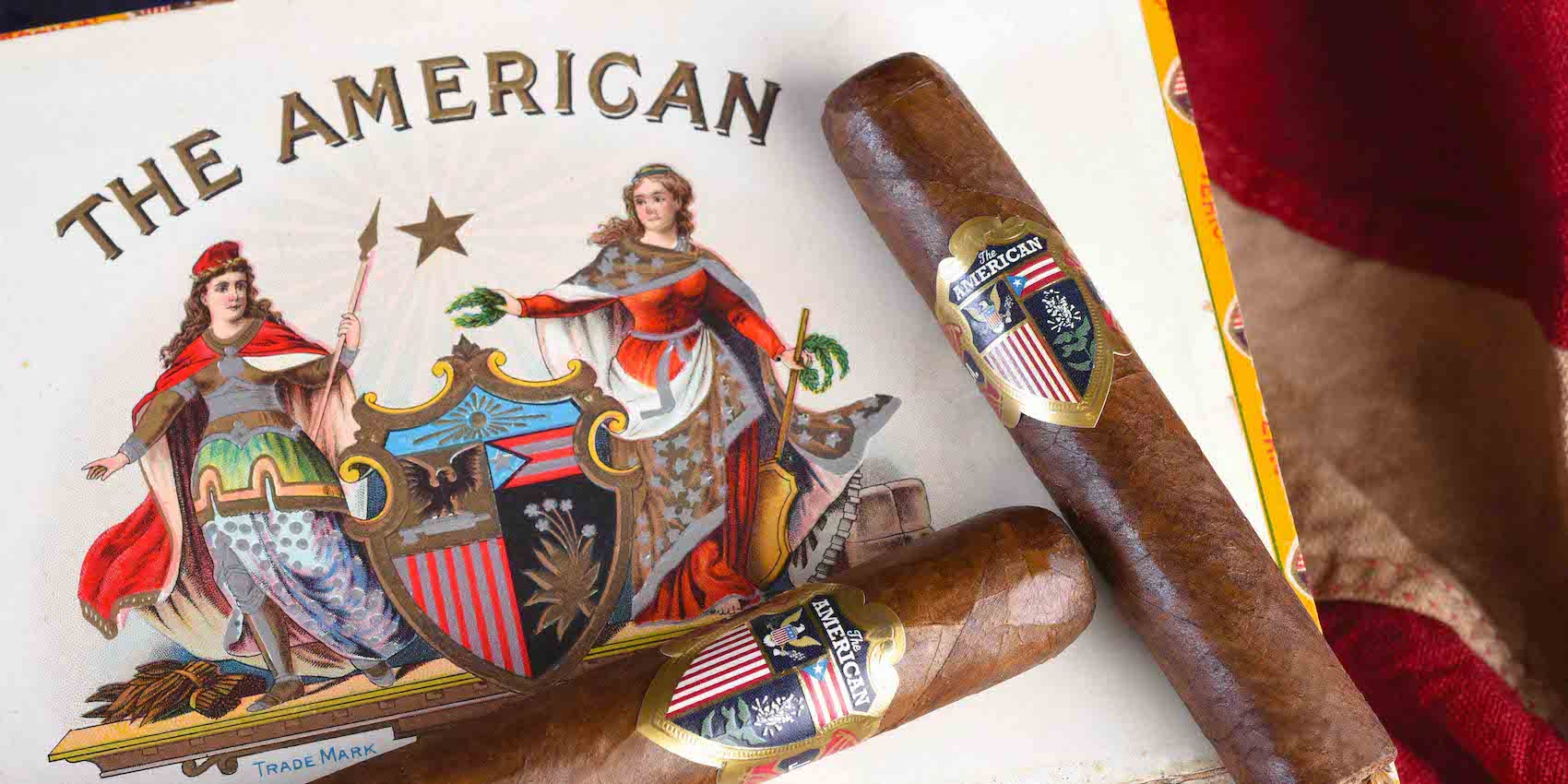 The American Cigar Making Tradition