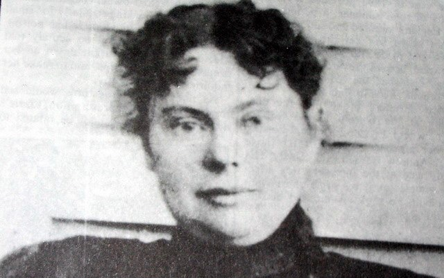 Did Lizzie Borden Get Away With Murder?